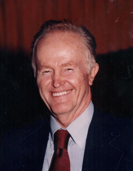 Richard Cronan