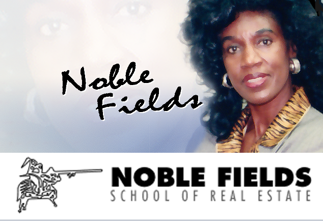 noble fields photo Banner